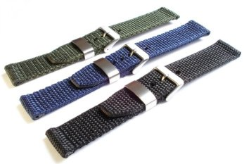 Or Bands Nylon Also 13